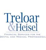 Treloar & Heisel