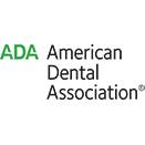 ADA Stacked Sponsor Widget 135