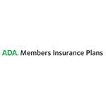 ADA_Ins_Plans_CMYK Widget