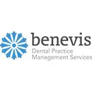 Benevis Sponsor Wigdet 135