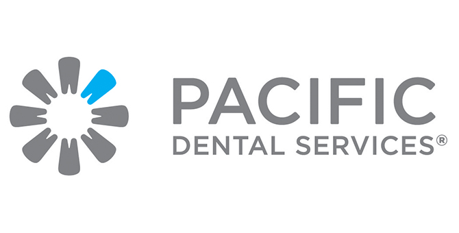 PacificDental_670